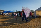 Party-In-The-Paddock-2013-Festival-Life-Tameika--6724