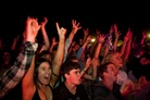 Party-In-The-Paddock-2013-Festival-Life-Tameika--7150