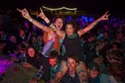 Party-In-The-Paddock-2013-Festival-Life-Tameika--7194