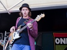 Party-In-The-Paddock-20130222 Christopher-Coleman-Collective--6534
