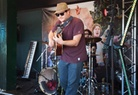 Party-In-The-Paddock-20130222 Christopher-Coleman-Collective--6615