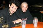 Party San Open Air 20080807 4598