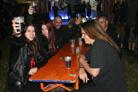 Party San Open Air 20080807 4599