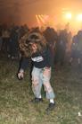 Party San Open Air 20080807 4643
