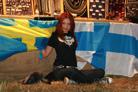 Party San Open Air 20080808 5258