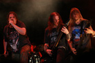 Party San Open Air 20080807 4901 Dismember
