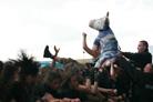 Party San Open Air 20080808 Hail of Bullets 4942 Audience Publik