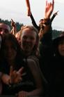 Party San Open Air 20080808 Tyr 5102 Audience Publik