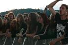 Party San Open Air 20080808 Tyr 5117 Audience Publik