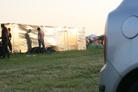 Party San Open Air 2009 1337