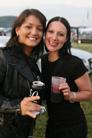 Party San Open Air 2009 1380