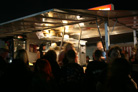 Party San Open Air 2009 1390