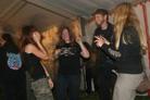 Party San Open Air 2009 1466