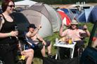 Party San Open Air 2009 1477
