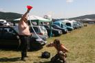 Party San Open Air 2009 1483