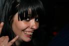 Party San Open Air 2009 1665