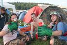 Party San Open Air 2009 1751