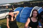 Party San Open Air 2009 1764