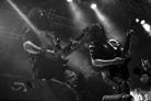 Party San Open Air 20090808 Dark Funeral 7