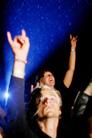 Party San Open Air 20090808 Eluveitie 2408 Audience Publik