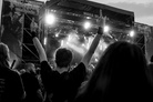 Party-San-Open-Air-2015-Festival-Life-Jess--8027