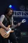 Party-San-Open-Air-20150807 Agalloch--5211