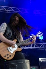 Party-San-Open-Air-20150807 Agalloch--5246