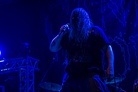 Party-San-Open-Air-20150807 Cannibal-Corpse--6326