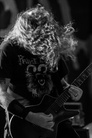 Party-San-Open-Air-20150807 Cannibal-Corpse--6369