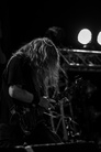 Party-San-Open-Air-20150807 Cannibal-Corpse--6381