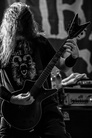 Party-San-Open-Air-20150807 Cannibal-Corpse--6409