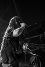 Party-San-Open-Air-20150807 Cannibal-Corpse--6413