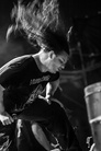Party-San-Open-Air-20150807 Cannibal-Corpse--6418