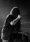 Party-San-Open-Air-20150807 Cannibal-Corpse--6423