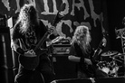 Party-San-Open-Air-20150807 Cannibal-Corpse--6434