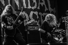 Party-San-Open-Air-20150807 Cannibal-Corpse--6438