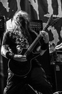 Party-San-Open-Air-20150807 Cannibal-Corpse--6440