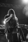 Party-San-Open-Air-20150807 Cannibal-Corpse--6467