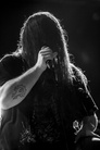 Party-San-Open-Air-20150807 Cannibal-Corpse--6468