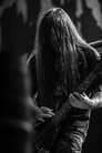 Party-San-Open-Air-20150807 Cannibal-Corpse--6482