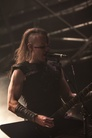 Party-San-Open-Air-20150807 Ensiferum--6082