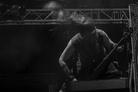 Party-San-Open-Air-20150807 Ensiferum--6134
