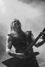 Party-San-Open-Air-20150807 Ensiferum--6165