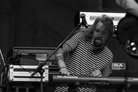 Party-San-Open-Air-20150808 Ghost-Brigade--7546