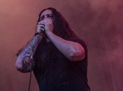 Party-San-Open-Air-20150808 Kataklysm--7773