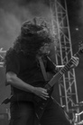 Party-San-Open-Air-20150808 Kataklysm--7877