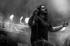 Party-San-Open-Air-20150808 Kataklysm--7915
