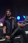 Party-San-Open-Air-20150808 Rotting-Christ--7258