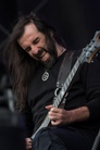 Party-San-Open-Air-20150808 Rotting-Christ--7298