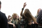 Party-San-Open-Air-20150808 Rotting-Christ--7356